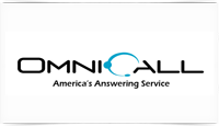 OmniCall