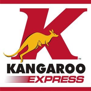 Kangaroo-square