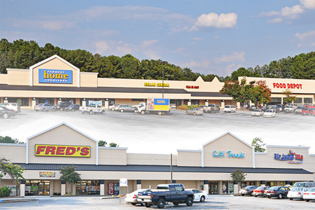 First Tuesday Mall Sold In Carrollton The City Menus