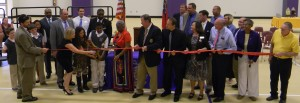 Ribbon Cutting Ceremony May 20, 2014 023