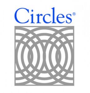 10814.circles-logo