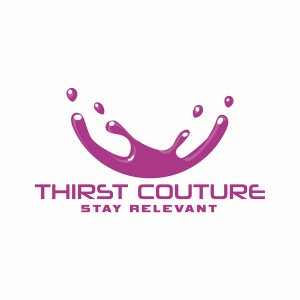 THIRST-COUTURE-LOGO