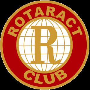Rotract