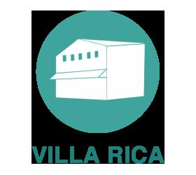 villaricacitymenus