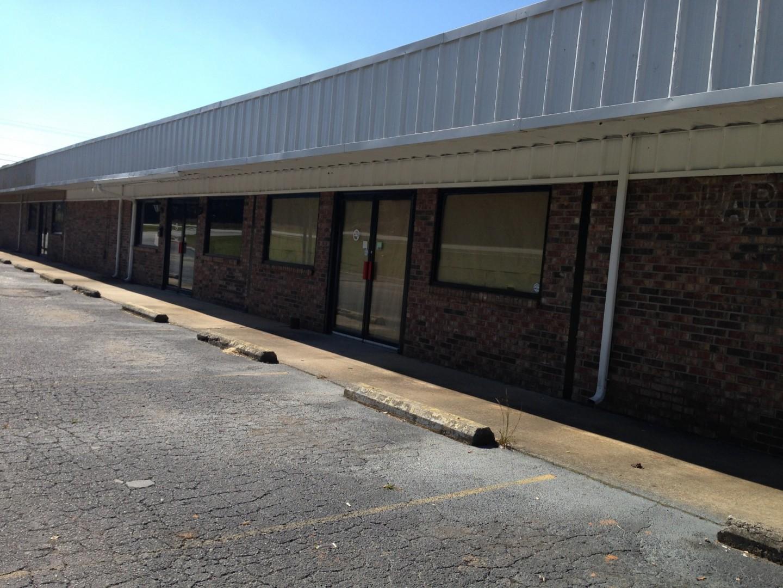 Vape Locker Prepares New Retail Shop The City Menus