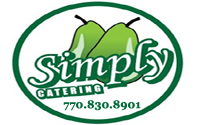 simplycatering