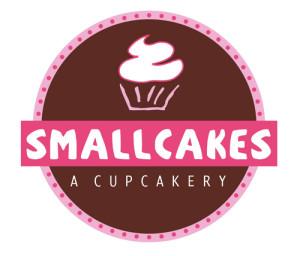 Smallcakes_Logo_final-300x256