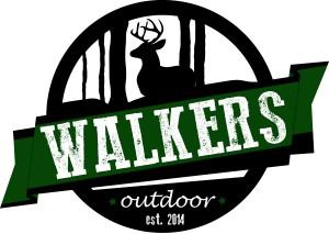 Walkers-Hunting