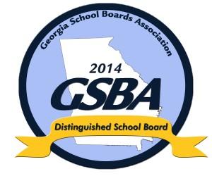 logo-GSBAdistinguishedboard