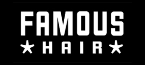 Picture from http://www.allsalonprices.com/famous-hair-prices/