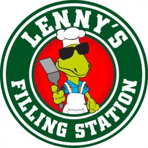 Lennys