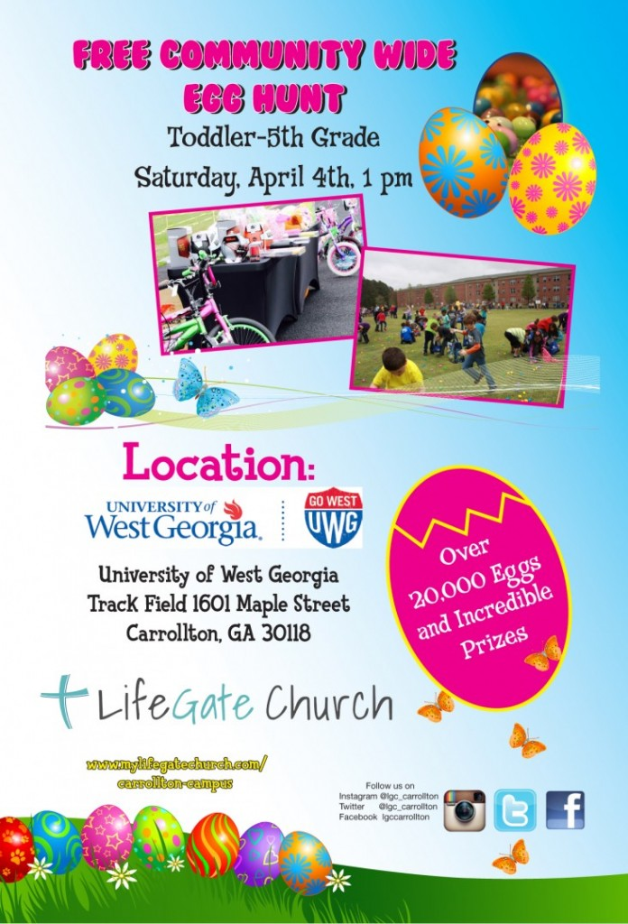 LifeGate4x6Easter_Card2015
