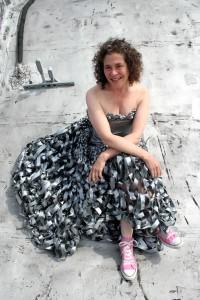 Sybil Rosen2