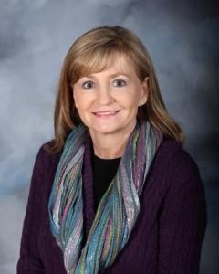 Marti Stephens
