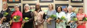 recognition-retirees