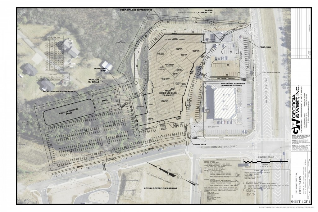 150414_CITY STATION ZONING SITE PLAN (2015-07-14)