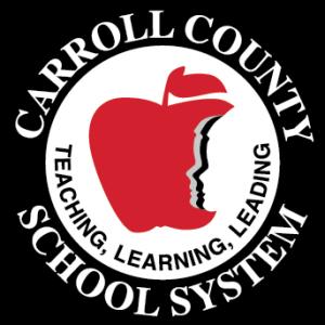 CCSS logo 2 color