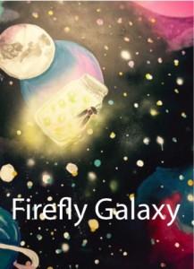 Firefly Galaxy