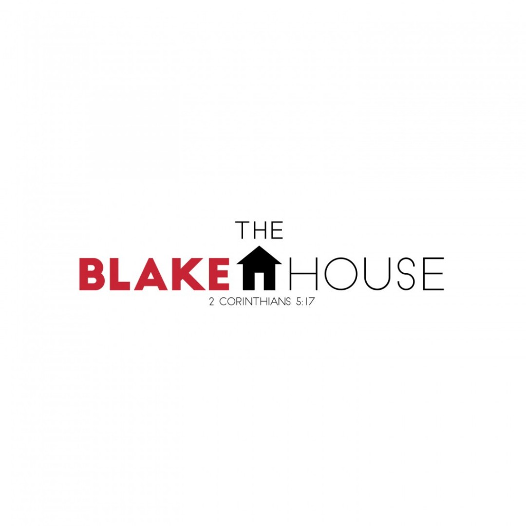 TheBlakeHouse_Logo_FINAL-3