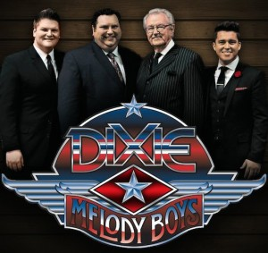 Dixie_Melody_Boys