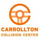 CCC_Logo_vert_clr