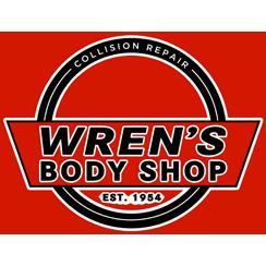 Wren S Body Shop Acquires Carrollton Collision Center