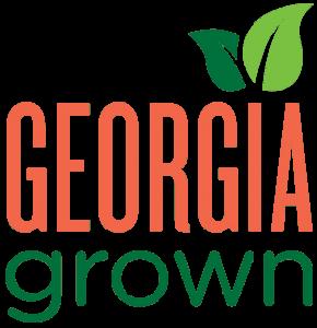GA_Grown_Logo