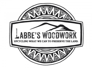 20160524_051_labbeswoodwork