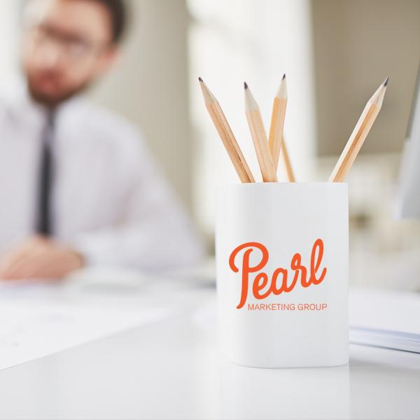 PearlMarketing2