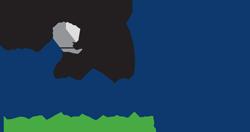 LifeChanger-2015_logo_250x132