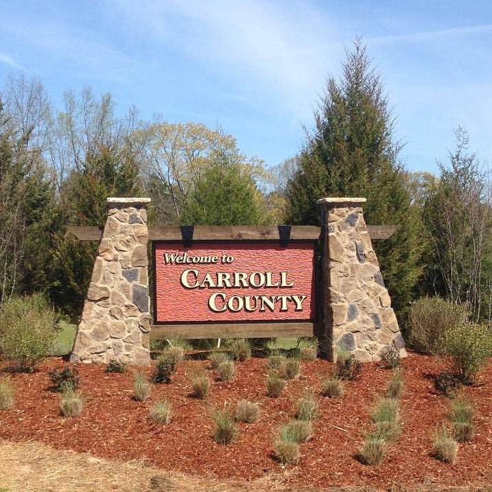 Carroll County, GA Facebook Page