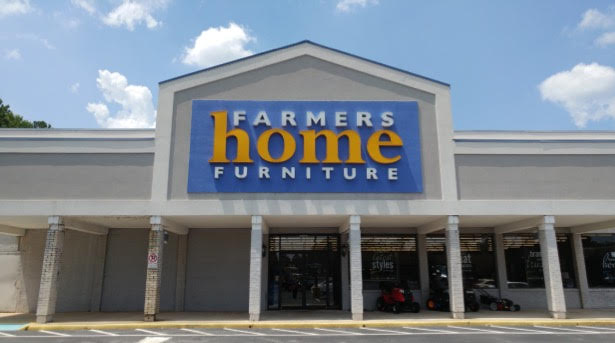 save 20 off any furniture today at farmers home furniture the city menus. Black Bedroom Furniture Sets. Home Design Ideas