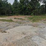 Alabama Stree Trailhead