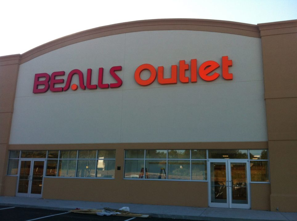 Bealls stores offer a wide variety of products such as shoes, luggage, housewares, clothing, home furnishings, and more. The company has more than locations and has a .