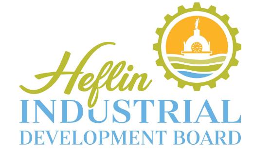 Heflin Announces The Development Of A New Urgent Care The City Menus